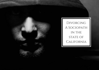 b2ap3 thumbnail mental-illiness-divorce