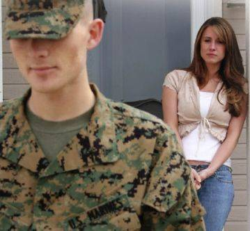 b2ap3_thumbnail_military-divorce-level.jpg