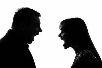 b2ap3_thumbnail_img.couple-yelling-silhouette-alberta-law.jpg